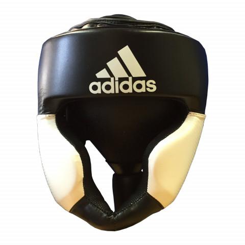 Adidas Response Boxningshjälm