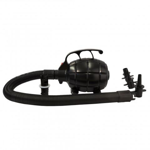 Elektrisk pump 500W