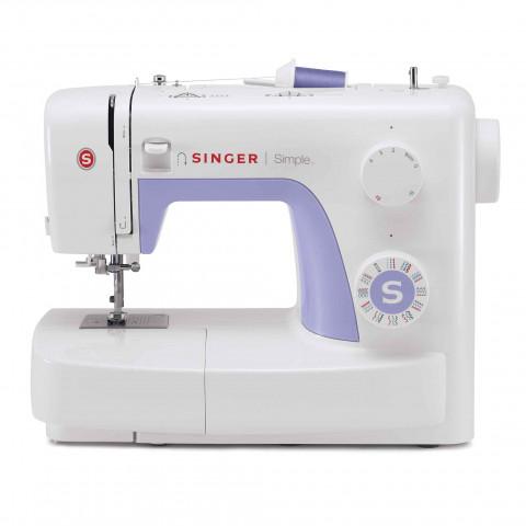 Singer Simple 3232 -symaskin