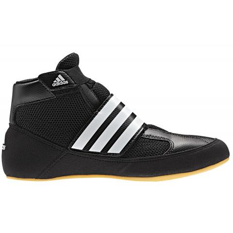 Adidas HVC Kids Strap