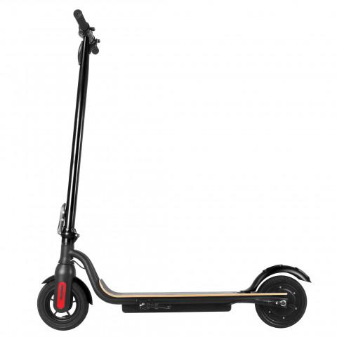 Swoop ES400 elscooter
