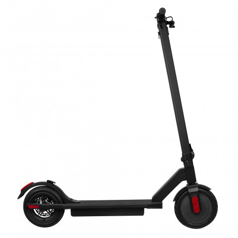 Swoop ES500 elscooter