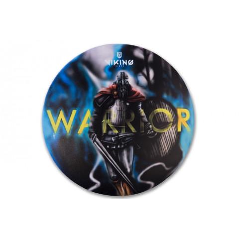 Viking Discs Warpaint Nordic Warrior