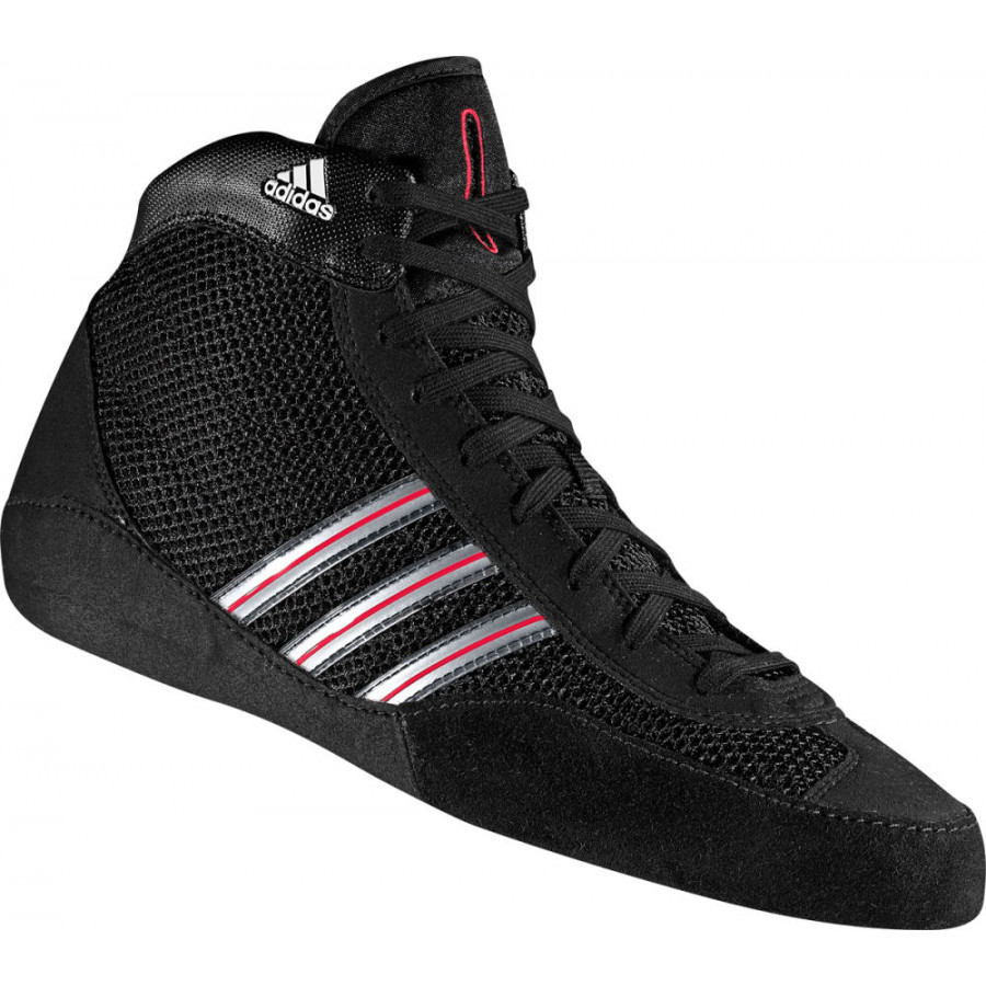 Adidas Combat Speed 3 Junior brottarskor Endast 569 Kr