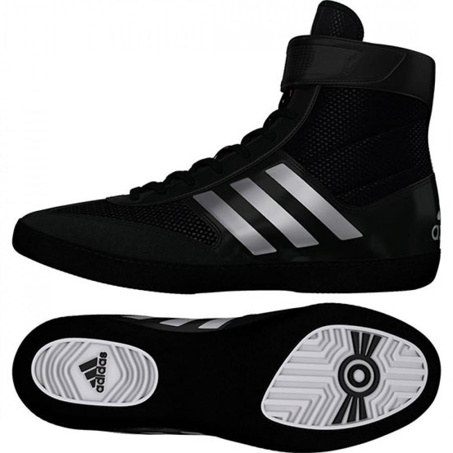 Adidas Combat Speed 5 Brottarskor Pris 959 Kr och frakt 0 Kr! hobbyhallen.se