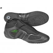 Adidas Adistar Fight Kampsportskor