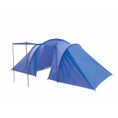 Trekker Family 4-personers tält