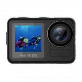 React Action-kamera Elite 3000