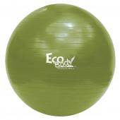 Eco Body Gymnastikboll 65cm