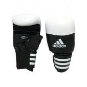 Adidas Hi-Tec säckhandskar