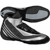 Adidas tyrint V