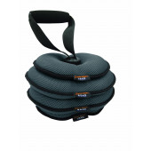 Iron Body Justerbar Kettle bell 8kg
