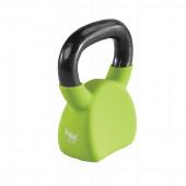 Eco Body Kettlebell, ergo (4-12kg)