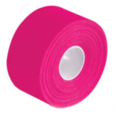 Eco Body Kinesiotejp, pink