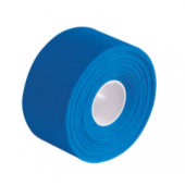 Eco Body Kinesiotejp, blå