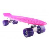 Sandbar Cruiser Pink