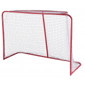 Street Hockey Mål