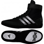 Adidas Combat Speed 5 Brottarskor