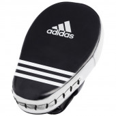 Adidas Focus Mitt Long mittsar