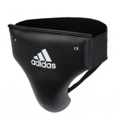 Adidas Suspensoar  pro, svart
