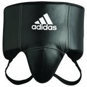 Adidas Pro suspensoar