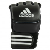 Adidas Ultima Fight grapplinghandskar