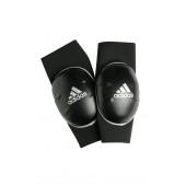 Adidas armbågsskydd