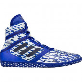 Adidas Flying Impact Brottarskor