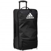 Adidas Team Travel XL med hjul