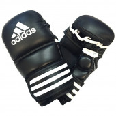 Adidas training grapplinghandskar