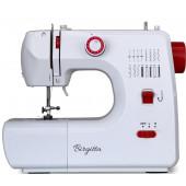 Birgitta Premium symaskin