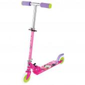 Mimmi barn sparkcykel