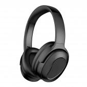 Kuura Bass Pro around-ear brusreducerande trådlösa hörlurar