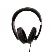 Klondike hörlurar till metalldetektor