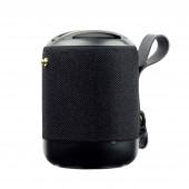 Kuura Beat Mini - bluetooth högtalare