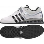 Adidas AdiPower Tyngdlyftarskor