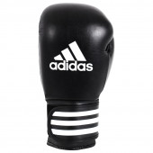 Adidas Performer Boxningshandskar, svart