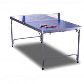 Prosport Pingisbord, mini