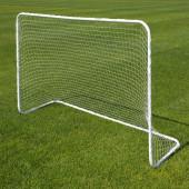 Prosport Fotbollsmål Basic 183 x 122 cm