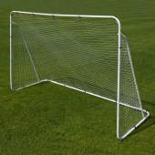 Prosport Fotbollsmål Real 240 x 150 cm