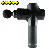 Core Massage gun