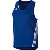 Adidas Base boxningströja, blå