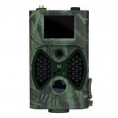 Åtelkamera sändande 2G - Trekker