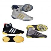 Adidas Tyrint 08 olika färger
