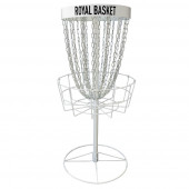 Viking Discs Royal Basket frisbeegolfkorg