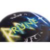 Viking Discs Warpaint Rune