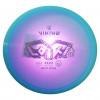 Viking Discs LED-ljus för disc golf (50st)