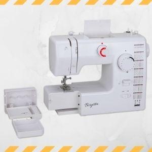 Birgitta symaskiner